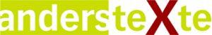 Text + Lektorat: Geschäftsberichtte + Nachhaltigkeitsberichte